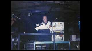 Dj Misjah - Techno Mix (2001)