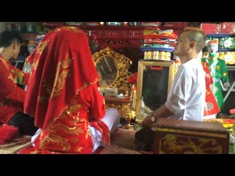 Thầy Vinh Bá Xuyên - Sông Công - Thái Nguyên