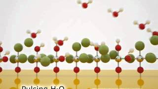 ALD Atomic Layer Deposition - Thin Films and Nanotechnology