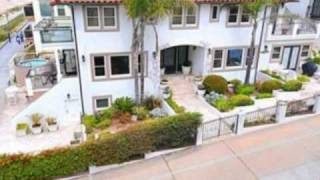 Manhattan Beach CA ocean view estate home for sale | 1200 The Strand 90266 | John Altamura