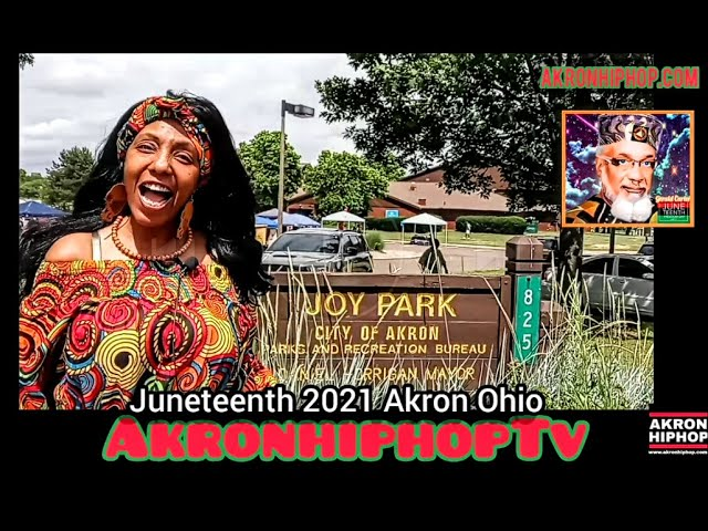 Juneteenth 2021 Not Just Another Holiday