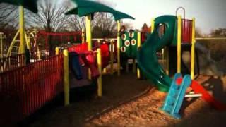 Time lapse playground