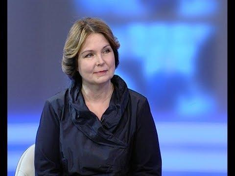 Руководитель сети садов Ольга Шадрина: лицензию частному детскому саду получить сложно, но можно
