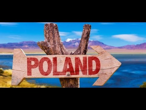 My trip to Poland -Zakopane