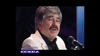Баходур Негматов- Чавониам-чавони mp3