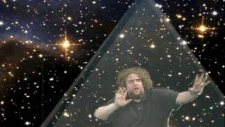 Trapped in a Prism thumbnail
