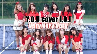 "... fb : https://www.facebook.com/youcoverioi members ""ged"" cover as ""nayoung"" ""petch"""
