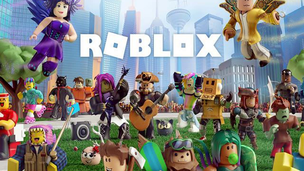 Free Roblox Games No Download - roblox games no download