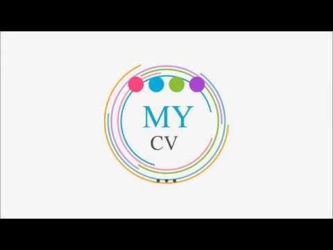 CV OF CIVIL ENGINEER |LOOKING FOR A JOB!!