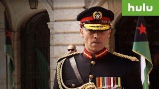 Watch Season 2 of Tyrant on Hulu • Hulu