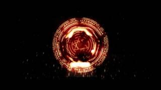 【Material#1】Marvel Doctor Strange Magic Power Spellbinding Shield Effect