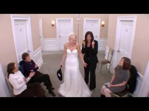 Видео Оденься к свадьбе все сезоны смотреть онлайн канада