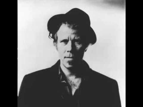 Tom Waits - Never Let Go.flv mp3