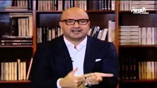 نديم قطيش DNA اليمن وشهداء إعادة الأمل