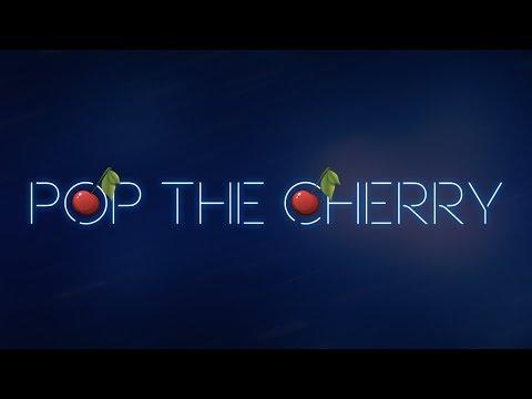 Matt Giordano - Pop The Cherry