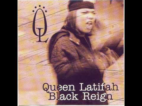 Just Another Day-Queen Latifah