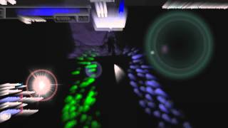 Roblox SAOB Trolling - Platform 9 3/4