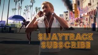SiJayTrack предстовляет, Трейлер игры Dead Island 2