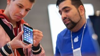 Apple Preview: What to Watch for in Today's Earnings Report