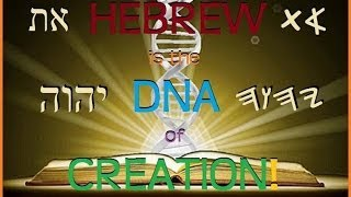 The Difference in Biblical and Modern Hebrew by Bill Sanford