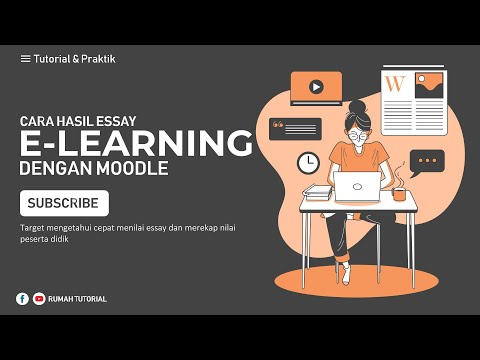 tutorial-moodle-memeriksa-essay-dengan-cepat