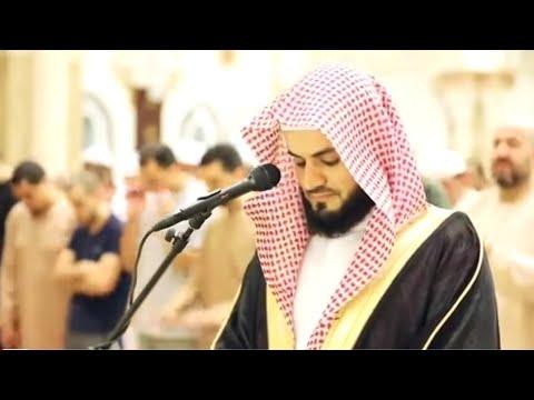 best-quran-recitation-in-the-world-2019-surah-al-baqara-|-heart-soothing-by-raad-muhammad-al-kurdi