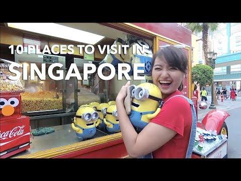 ✈-explore-singapore-(must-watch!)