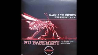 Ragga To Riches - Inna Dream