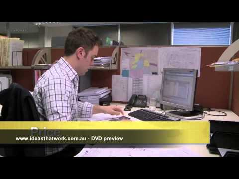 estimating and tendering for building work pdf