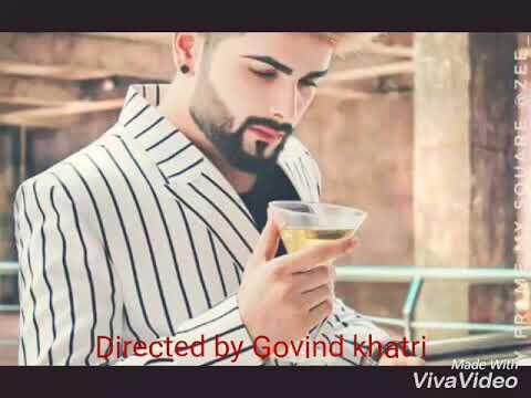 Yash Tomar Hairstyle New Vedio 2018 Youtube