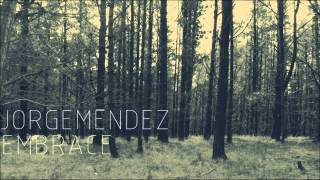 Beautiful Contemporary Piano (Pefect for reading | relaxing) - Embrace by Jorge Méndez