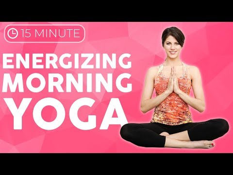15-minute-fun-full-body-energizing-morning-yoga-burn-|-sarah-beth-yoga
