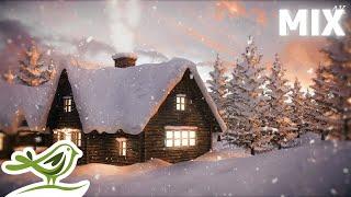 O Holy Night (Looped Album) • Instrumental Christmas Music