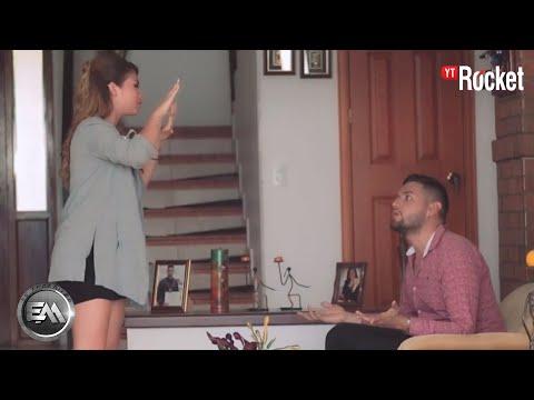 El Andariego - Solo Mejor Solo [Official Video] + Letra