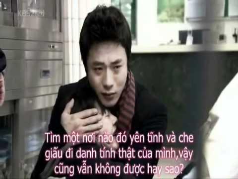 Bad Love ♥ Ga Seum Ee Seul Puh ♥