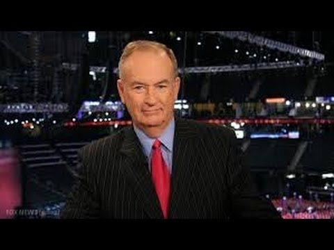 O'Reilly Presents Zero Facts In Drone Debate