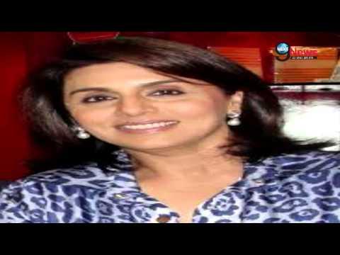 Deepika is First Preference rather than Katrina Kaif as 'Bahu' Neetu Kapoor