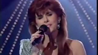 Eurovision 1992 Ireland - Linda Martin - Why me