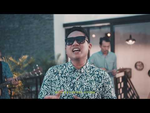 Guyon Waton - Karma (Official Music Video)