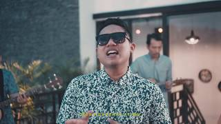 Download lagu GuyonWaton Official - Karma (Official Music Video)