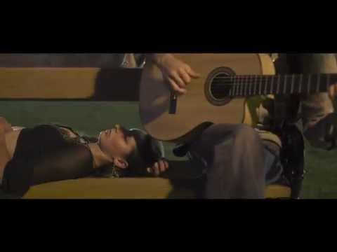 Video von Estas Tonne & Reka Fodor