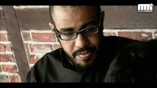 Muslim Media- 6:122 Al-Enám - Full Movie 102 Min. in HD