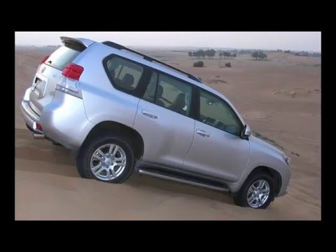 3 Days 2 Nights Desert tour from Marrakech to Erg Chebbi dunes and Merzouga desert