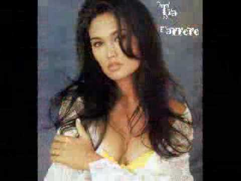 Tia Carrere Tribute 1