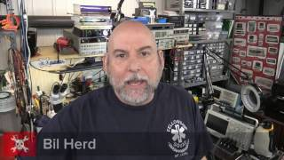 Hacking my Truck with OBD-II