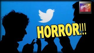 HORROR: Undercover Video Reveals What Twitter is Doing with YOUR Private Sex Messages and Nude Pics