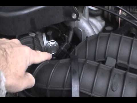 ford    idle quality concerns youtube