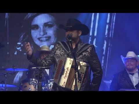 El Nuevo Show de Johnny y Nora Canales (Episode 42.4)-Lucky Joe