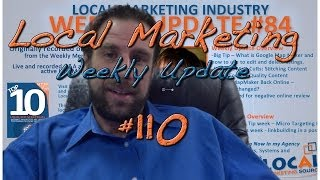 Google Local Carousel - Local Marketing Weekly Update #110(, 2014-06-04T16:57:08.000Z)