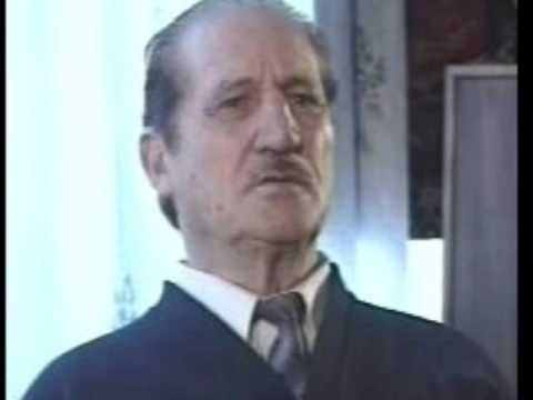 Yaqub Memmedov Mugam